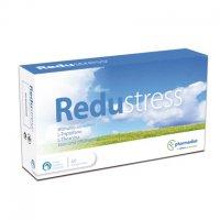 Redustress 60 comprimidos