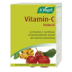 Vitamina C A.Vogel