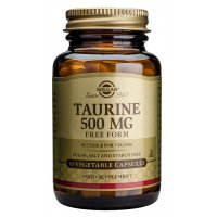 Tauirina 500 mg