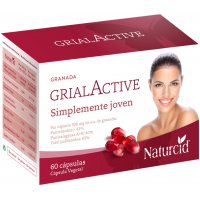GrialActive