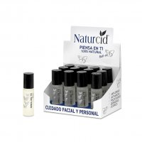 Árbol de Té Roll-On 10 ml