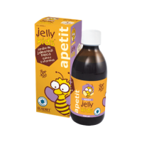 Jelly Kids Apetit 500 ml