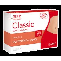 Classic Triestop 180 comprimidos