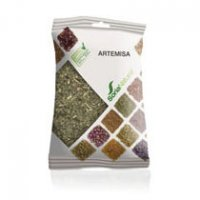 Artemisa 50 g