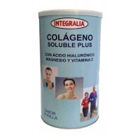 Colágeno soluble Plus 360 g