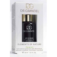 Serum Epigran 30 ml Dr Grandel