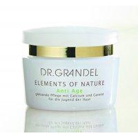 Crema AntiAge 50 ml Dr.Grandel