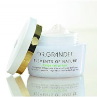 Crema Regeneration 50 ml Dr.Grandel