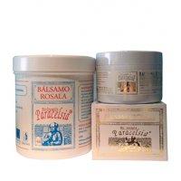 Paracelsia 44 Bálsamo Rosala 200 ml