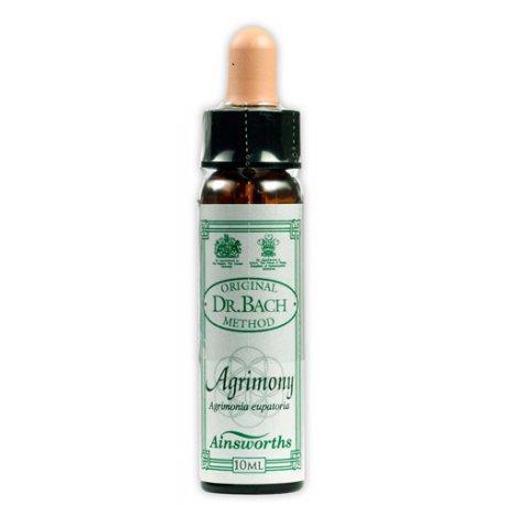 Scleranthus 10 ml remedios florales de Bach
