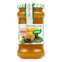 Mermelada extra sabores 325 g