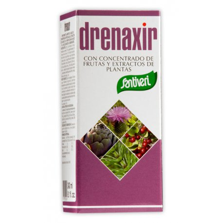 Drenaxir 240 ml
