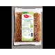 Macarrones de Espelta Integral Bio 500 g