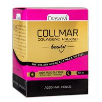 Crema Collmar Beauty Facial