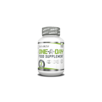 One a day Multivitamínico 100 comprimidos