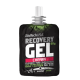 Gel recovery pro 60 g