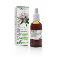 Valeriana extracto 50 ml