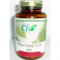 Multidetox Ph