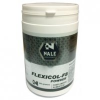 Flexicol-F8 Powder 300g