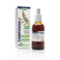 Composor 18 Regastril complex 50 ml