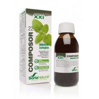 Composor 22 Jaquesan complex 100 ml