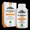 Vitamina C 1000 60 cápsulas