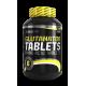 Glutanator 180 tabletas