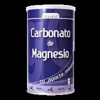 Carbonato de magnesio 200 g