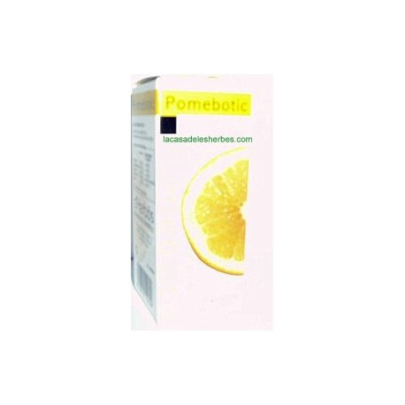 Pomebiotic Gotas 50 ml