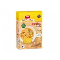 Pasta Anellini 250 g