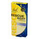 Rescue night perlas