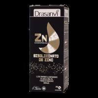 Zinc 90 comprimidos