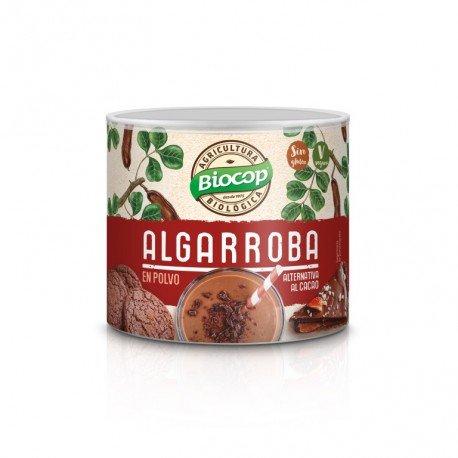 Algarroba en polvo Bio 250 g