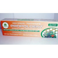 Crema dental Propoldent 100 ml