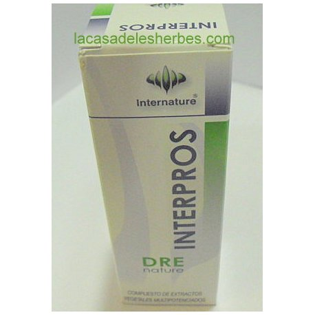 Interpros 30 ml